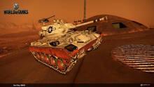 Imagen 198 de World of Tanks Xbox 360 Edition XBLA