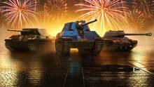 Imagen 197 de World of Tanks Xbox 360 Edition XBLA