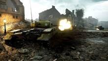Imagen 200 de World of Tanks Xbox 360 Edition XBLA