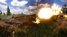 Imagen 202 de World of Tanks Xbox 360 Edition XBLA