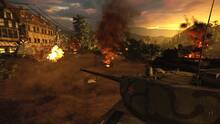 Imagen 203 de World of Tanks Xbox 360 Edition XBLA