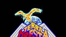 Imagen 5 de Arcade Archives: Terra Cresta