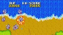 Imagen 6 de Arcade Archives: Terra Cresta