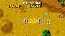 Imagen 7 de Arcade Archives: Terra Cresta