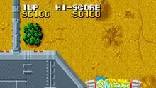 Imagen 9 de Arcade Archives: Terra Cresta