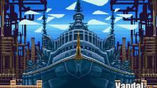 Imagen 12 de Final Fantasy I & II: Dawn of Souls