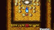 Imagen 13 de Final Fantasy I & II: Dawn of Souls