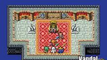Imagen 16 de Final Fantasy I & II: Dawn of Souls