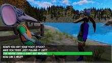 Imagen SnarfQuest Tales, Episode 1: The Beginning