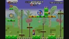 Imagen 2 de Mario vs. Donkey Kong CV
