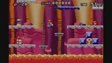 Imagen 3 de Mario vs. Donkey Kong CV