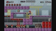Imagen 4 de Mario vs. Donkey Kong CV