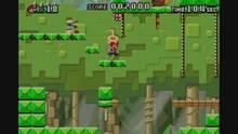 Imagen 5 de Mario vs. Donkey Kong CV