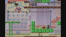 Imagen 6 de Mario vs. Donkey Kong CV