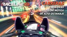 Imagen 3 de Raceline CC