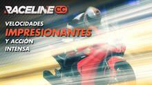 Imagen 4 de Raceline CC