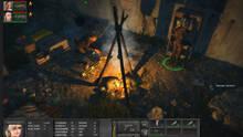 Imagen 4 de Forsaken Fortress Strategy