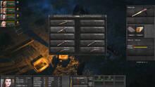 Imagen 5 de Forsaken Fortress Strategy