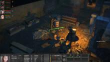 Imagen 8 de Forsaken Fortress Strategy