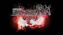 Imagen 1 de Final Fantasy Type-0 Online