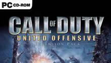 Imagen 8 de Call of Duty : La Gran Ofensiva