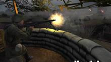 Imagen 2 de Call of Duty : La Gran Ofensiva