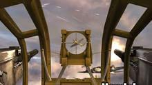 Imagen 7 de Call of Duty : La Gran Ofensiva