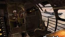 Imagen 6 de Call of Duty : La Gran Ofensiva