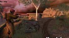 Imagen 4 de Call of Duty : La Gran Ofensiva
