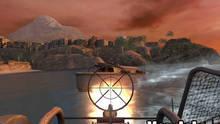 Imagen 3 de Call of Duty : La Gran Ofensiva
