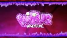 Imagen 10 de Virus Adventure