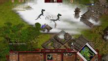 Imagen 5 de Age of Mythology: Tale of the Dragon