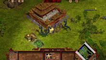Imagen 7 de Age of Mythology: Tale of the Dragon
