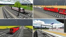 Imagen 13 de Euro Train Simulator