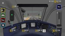 Imagen 15 de Euro Train Simulator
