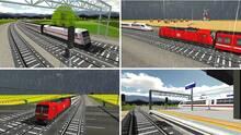 Imagen 18 de Euro Train Simulator