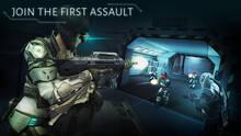 Imagen 36 de Ghost in the Shell: Stand Alone Complex - First Assault Online