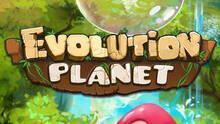 Imagen 1 de Evolution Planet