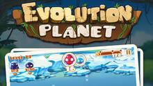 Imagen 2 de Evolution Planet
