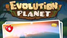 Imagen 3 de Evolution Planet