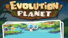 Imagen 4 de Evolution Planet