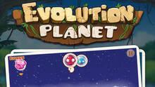 Imagen 5 de Evolution Planet