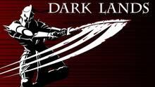 Imagen 18 de Dark Lands