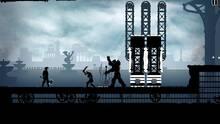 Imagen 22 de Dark Lands
