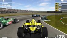 Imagen 8 de Formula One 2004