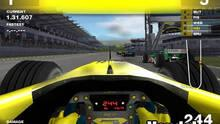 Imagen 7 de Formula One 2004