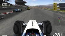 Imagen 6 de Formula One 2004