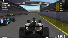 Imagen 5 de Formula One 2004
