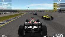 Imagen 4 de Formula One 2004