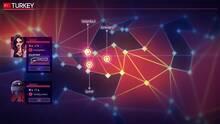Imagen 3 de The Sigma Theory